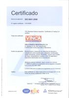 certificado-ISO-2014-es