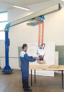 ingravido-sacos-suspension-base-autoestable-3196DSC09437