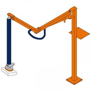sistema-suspension-trompex-pluma-articulada