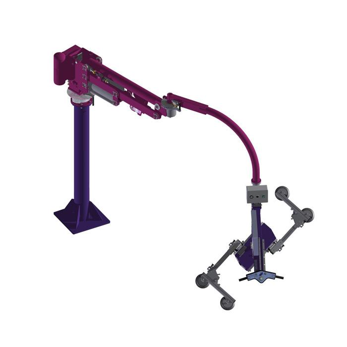 suspension-anclado-suelo.jpg