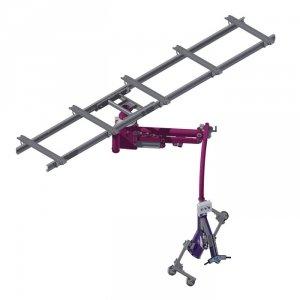 suspension-bajo-carrileras