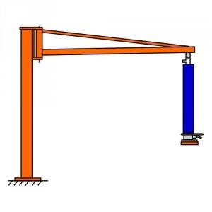 suspension-trompex-pluma