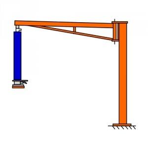 suspension-trompex-pluma-invertida