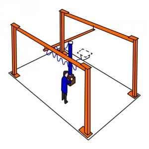 suspension-trompex-puente-h