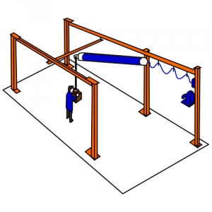 suspension-trompex-rail-extendido