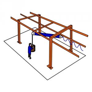 suspension-trompex-tres-railes