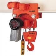 polipasto-electrico-cadena-altura-superreducida-13_AKE-750