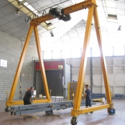 portico-grua-wgr-0082
