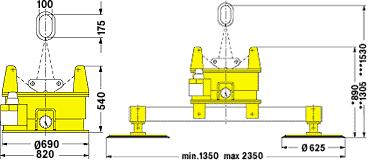u250-2