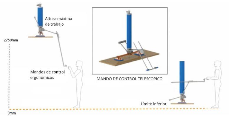 mando-telescopico-trompex-1