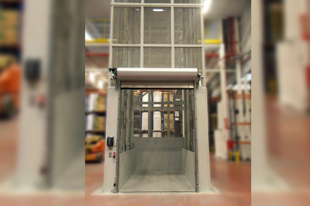 elevador-plt-doble-bastidor-vinca.jpg