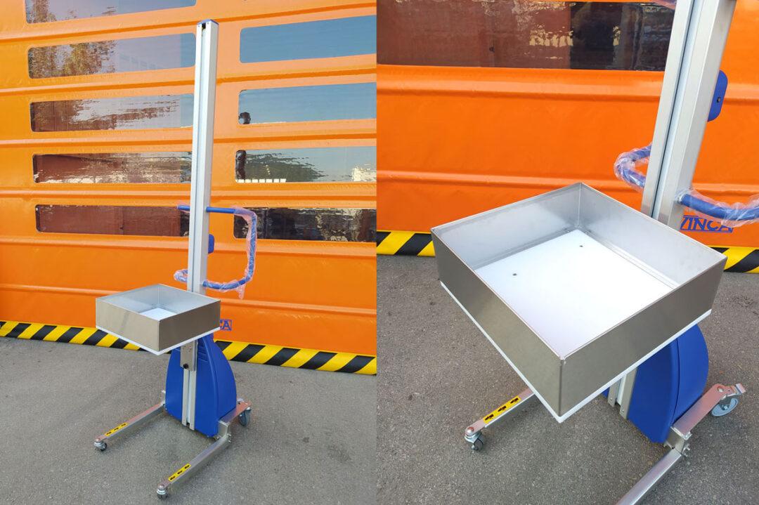 p67-novartis-elevador-newton-100kg-especial.jpg