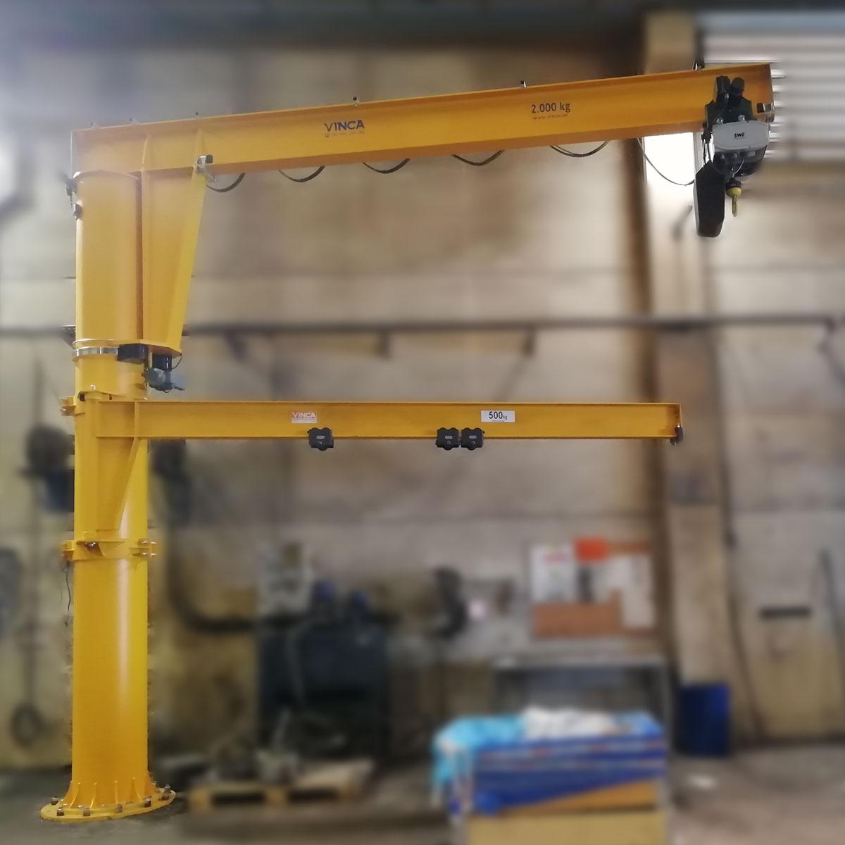 proyecto-metalogenia-pluma-motorizada-brazo-extra-20200609_164733-1.jpg