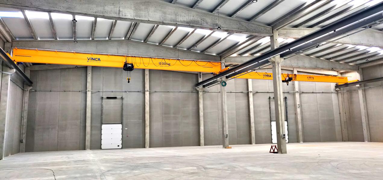proyecto-sigma-puente-grua-monorail-20200521_090657.jpg