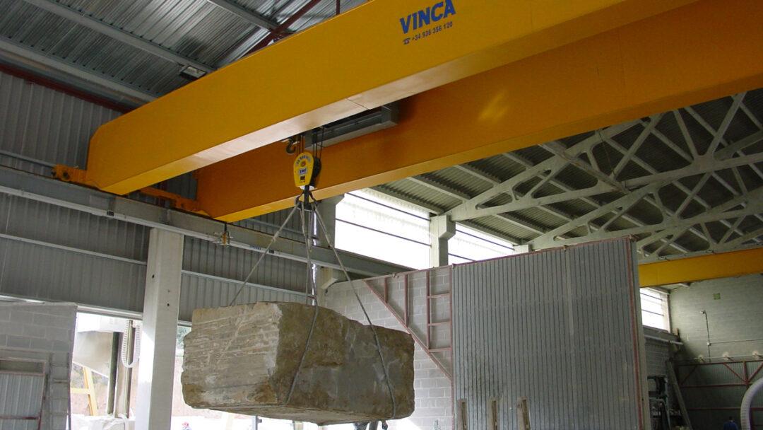 puentes-grua-birrail-carga-test-1200x675-1.jpg