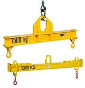 Hook Accessories