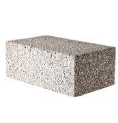 Manipulateurs pour pierres, marbre, granit….
