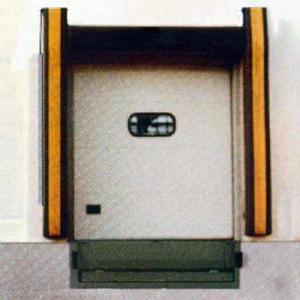 Abrigo de cojin elevable 300x300