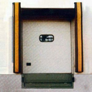 Lifting cushion cover 300x300