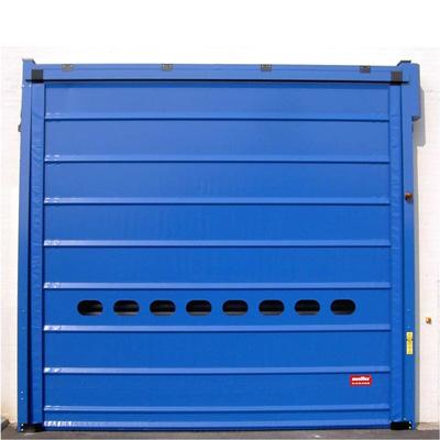 puerta-rapida-autoreparable-vectorflex-400.jpg