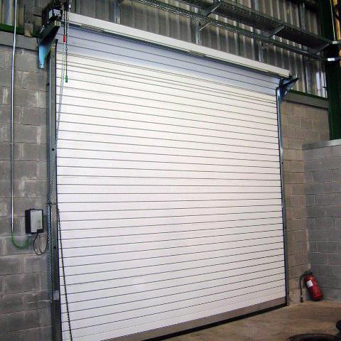 puerta-enrollable-aislaimento-interior-480x480.jpg