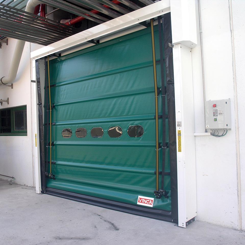 Puerta rapida enrollable autoreparable plus 02