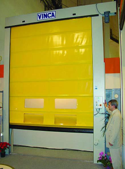 puerta-rapida-plegable-openfry-03.jpg