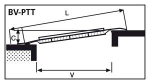 rampa-de-carga-bv-ptt.jpg