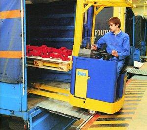 rampa-de-carga-de-aluminio.jpg