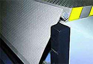 labio-de-apoyo-hidraulico.jpg