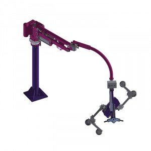 300x300 ground anchored suspension
