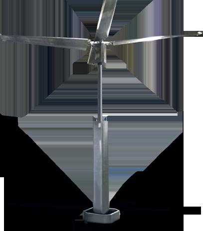 ventilador-xl3-fm-vinca.png
