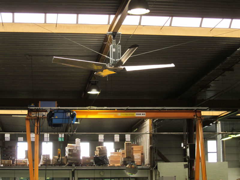 Ventilador industrial xl3 hv rite hite 02