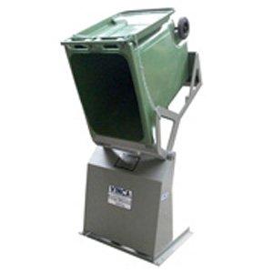 cat-volteadores-niveladores-inversores-180x180.jpg