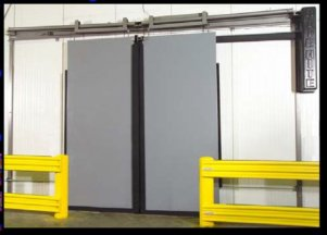 Barrier glider 1 301x216