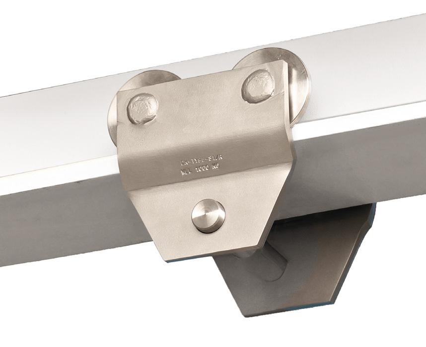 polipasto-manual-acero-inox-1.jpg