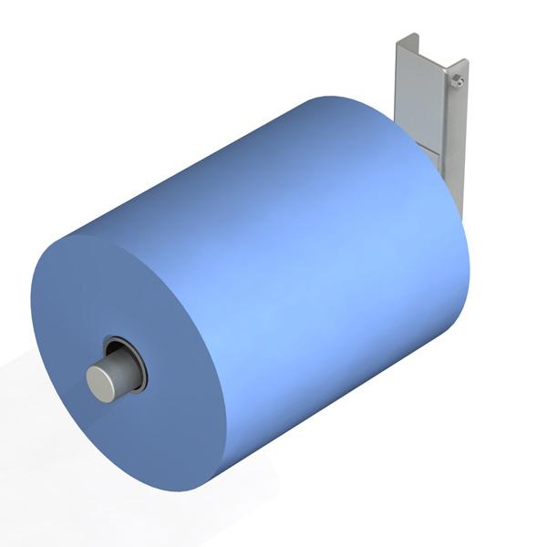 fa1100-single-arm-with-roll.jpg