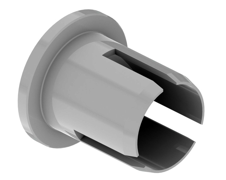 fa1140-support-sleeve.jpg