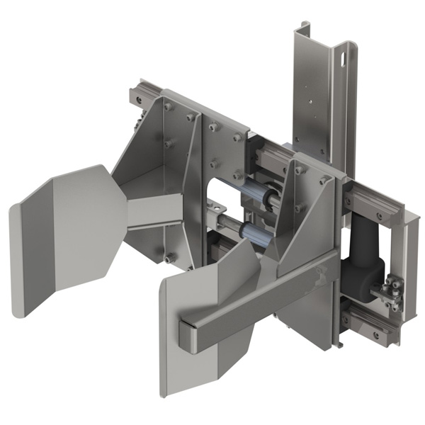 fa1200-clamp.jpg
