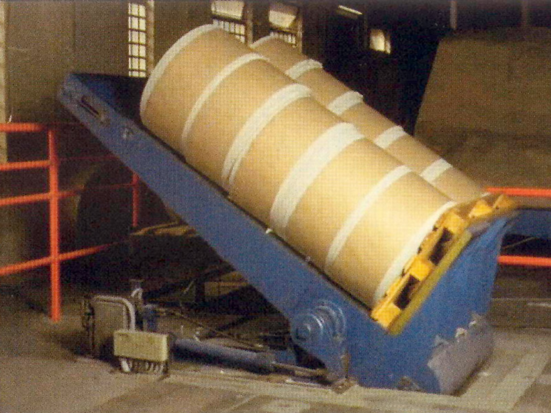 Inclinador 90 04