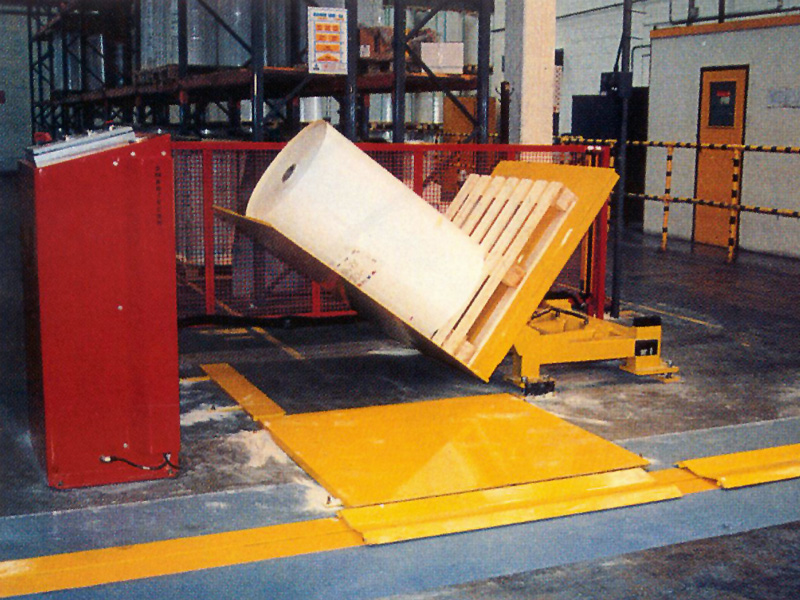 inclinador-90-02.jpg