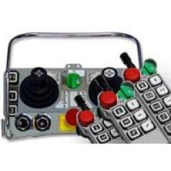 mandos-por-radio-silver-para-gruas.jpg