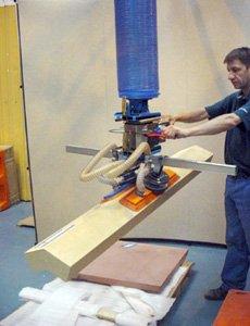 manipulador-vacio-trompex-para-bloques-de-piedra-03.jpg