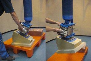 manipulador-vacio-trompex-para-bloques-de-piedra-05.jpg