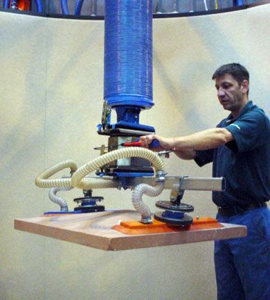 manipulador-vacio-trompex-para-bloques-de-piedra-01.jpg
