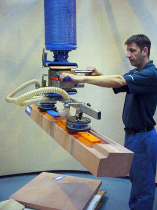 manipulador-vacio-trompex-para-bloques-de-piedra-04.jpg