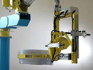 manipulador-de-bobinas-con-pinza-exterior.jpg