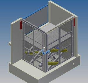 esquema-3d-mesa-elevadora-2.jpg