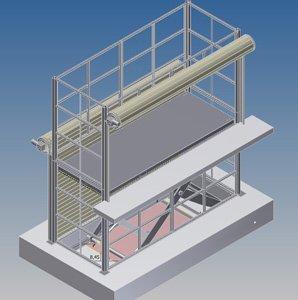 esquema-3d-mesa-elevadora.jpg