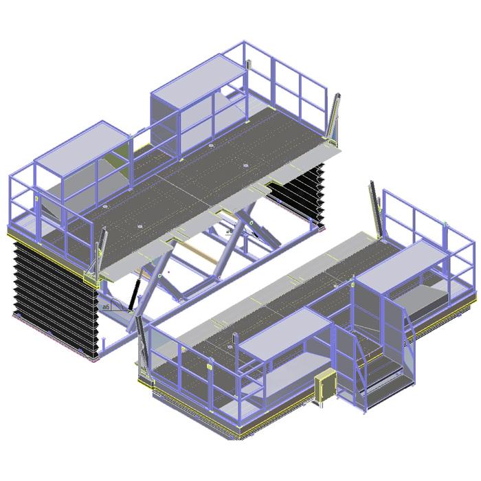 Cat mesas elevadoras de trabajo 700x700